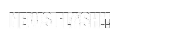 NEWSFLASH!!ロニーインタビュー